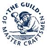Guild of Master Crafstman logo